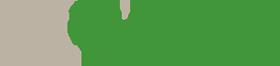 INGAR Progetti logo