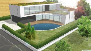 INGAR Progetti progettazione e architettura sostenibile
