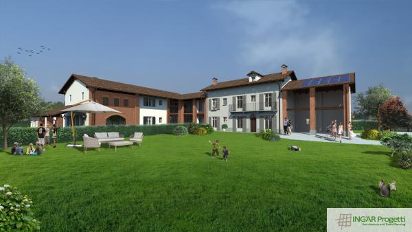 Borgo La Piana